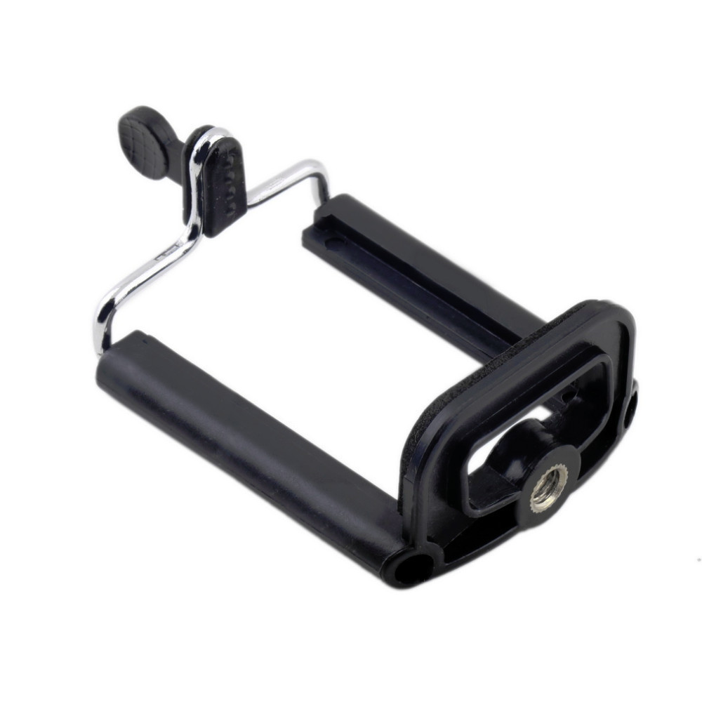 1PC-Aluminum-Cell-Phone-Holder-mount-bracket-Adapter-Clip-For-Camera-Tripod-For-iPhone-Samsung-HTC-iPhone5-4S-5S-6-6S-smartphone-1 (4)