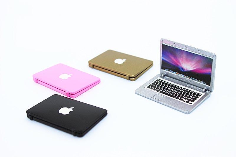online kaufen gro handel miniatur laptop computer aus china miniatur laptop computer gro h ndler. Black Bedroom Furniture Sets. Home Design Ideas