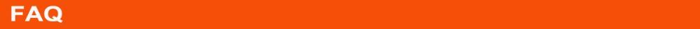 Светодио дный круглая люстра современные акриловые свет лампы для столовой FAQ2
