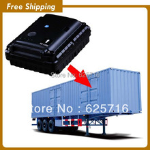 wholesale long lasting battery