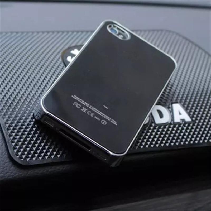 Car Anti Slip Mat For Mobile Phone Sticky Pad GPS Holder Non-slip Mat For BMW Volkswagen Honda Toyota Benz Audi Opel Seat Skoda(China (Mainland))