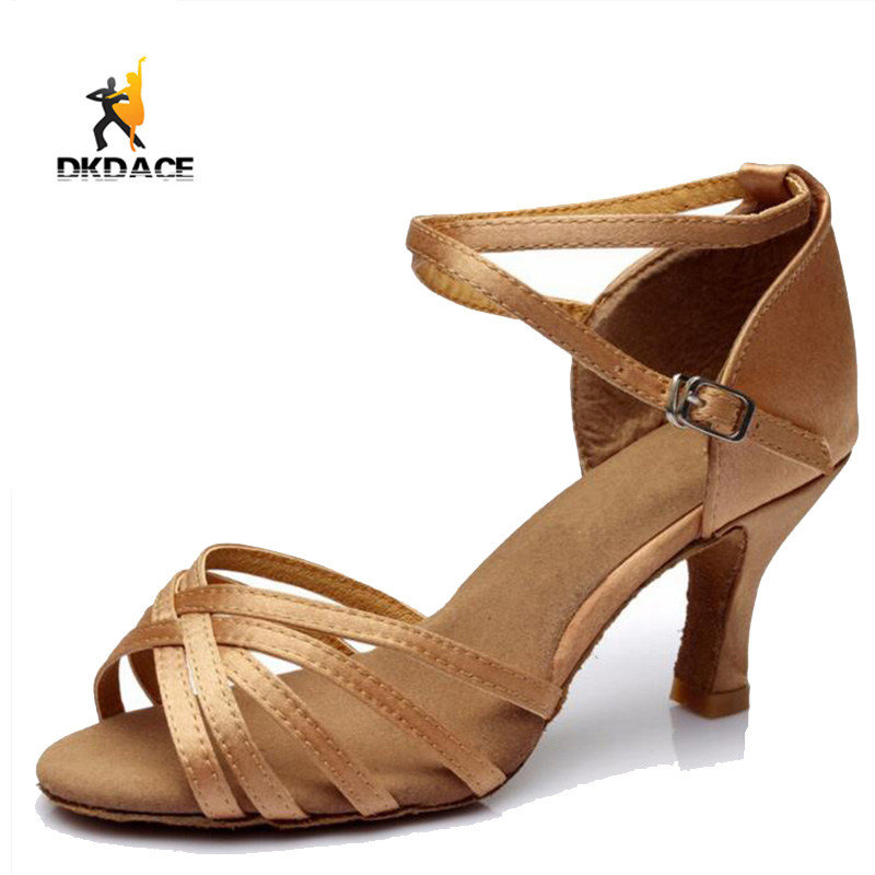 Most Comfortable Heels For Dancing Best Selling Ladies