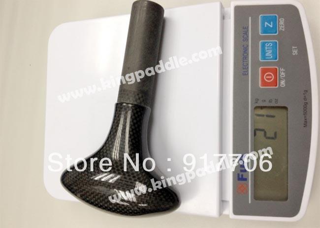 Carbon fiber Stand up paddle/Adjustable shaft SUP paddle