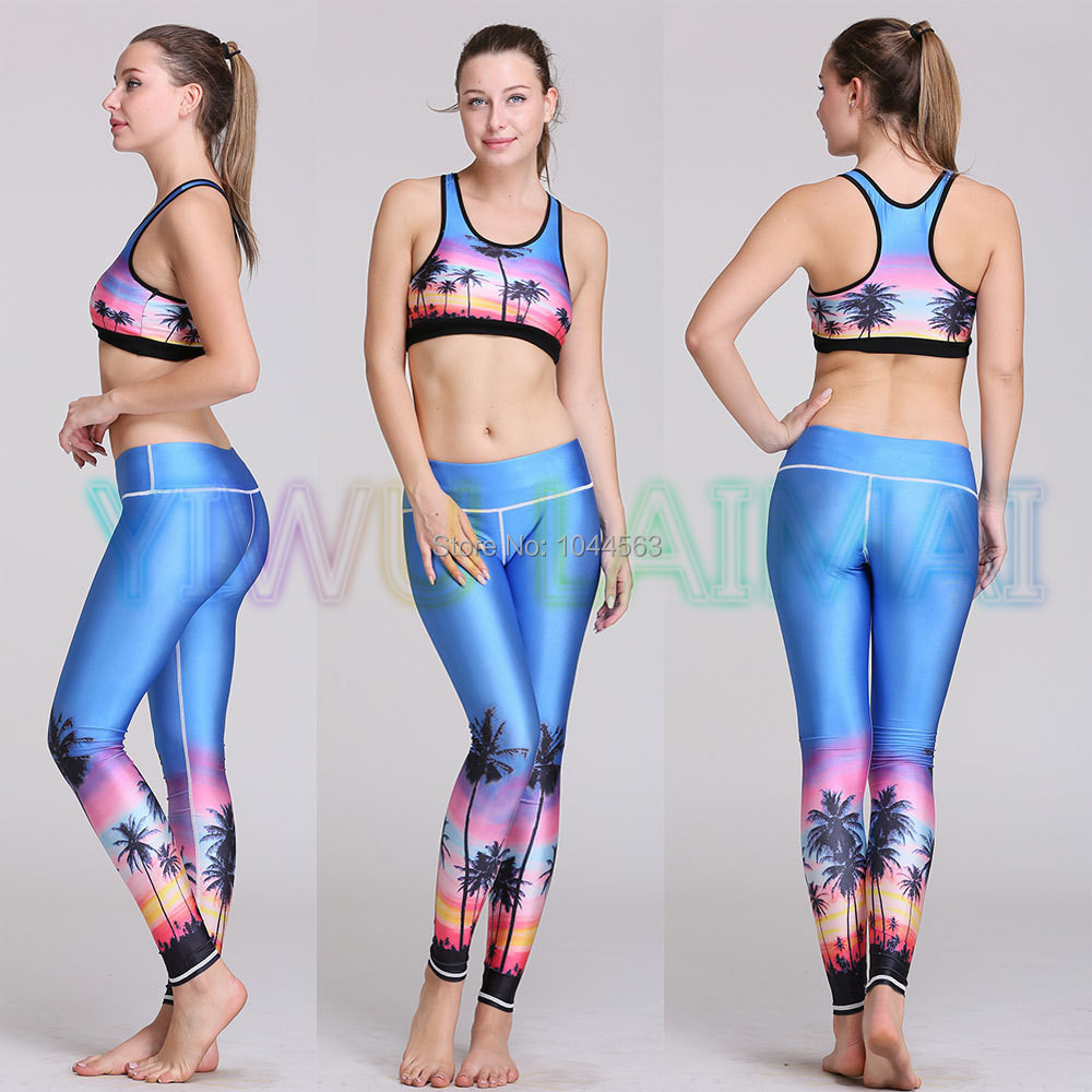 Women's Clothing Start building your next great yoga outfit with our collection of women's clothing. Hunt for the perfect pair of leggings, browse our selection of super soft t-shirts, or mix and match with some of our everyday essentials.