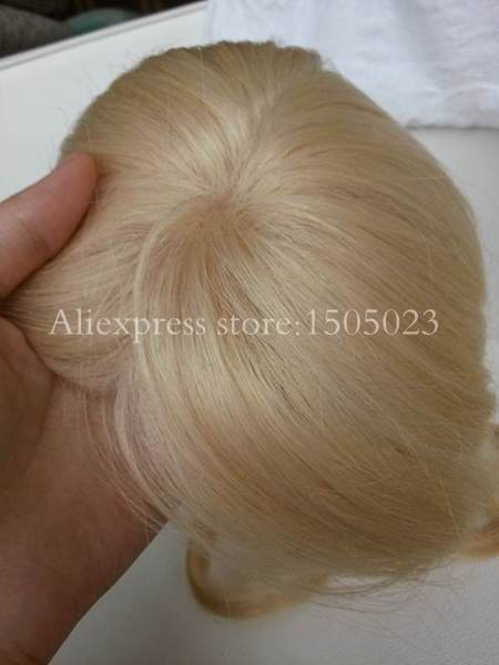 Toupee Clips uk Toupee For Women Clip in