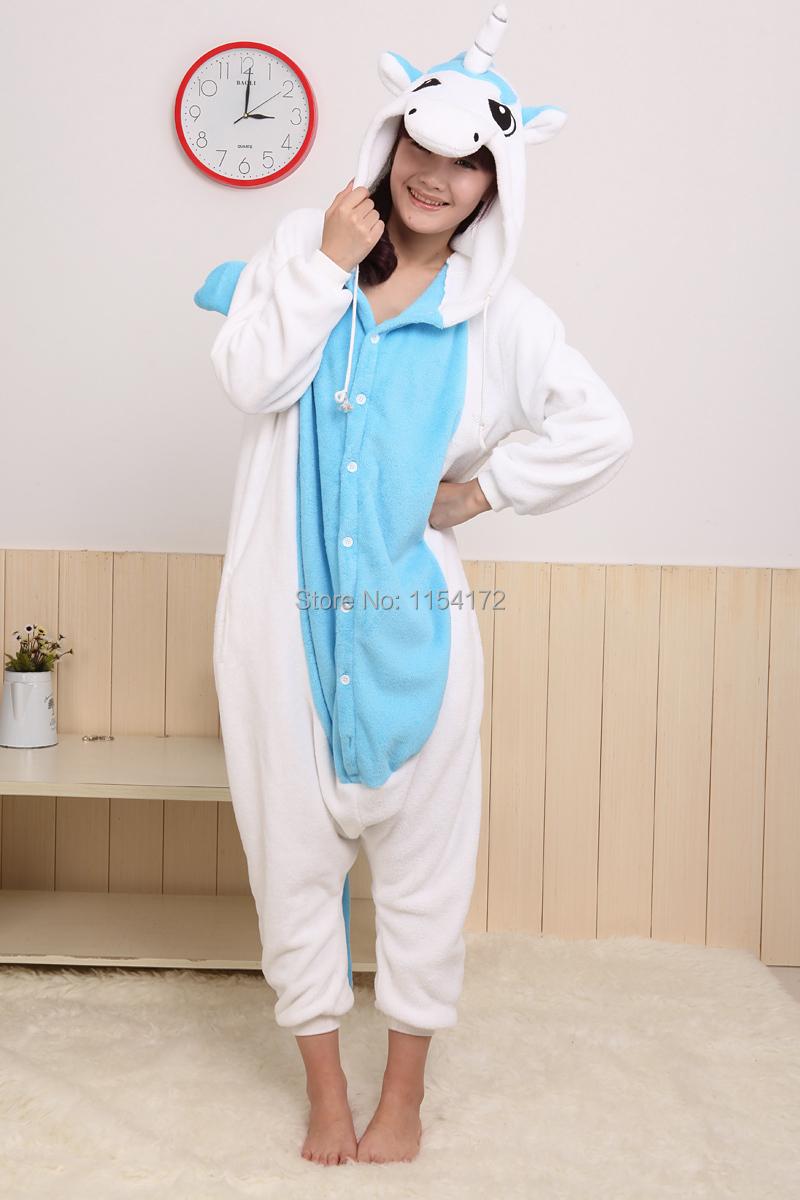Onesies pajamas costume cosplay pyjamas adult onesies party dress