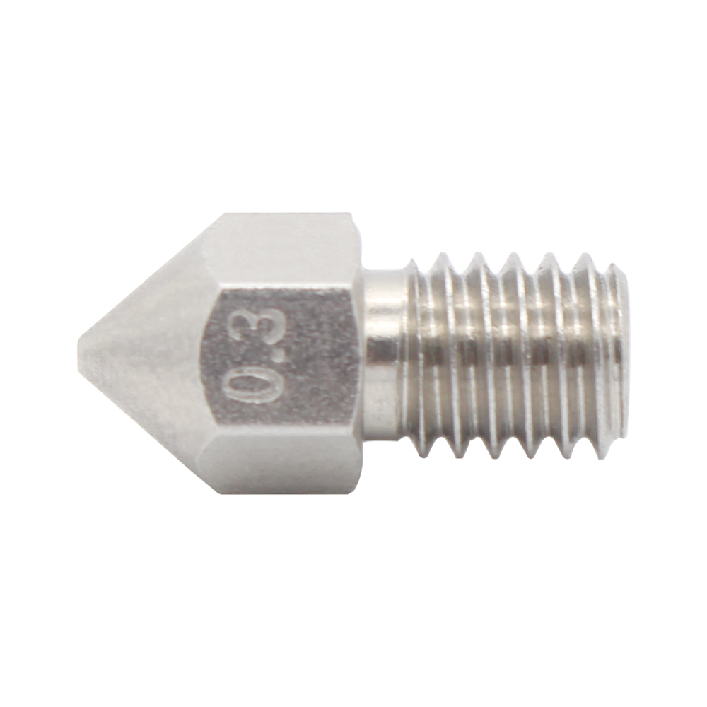 3d computer graphics and screw thread You can do a quick search on the internet for hex nut screws but i did a  you  can always call around local computer shops (or search their.