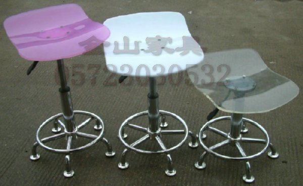 Factory direct bar chairs stools stool chair only work low-cost marketing clearance<br><br>Aliexpress