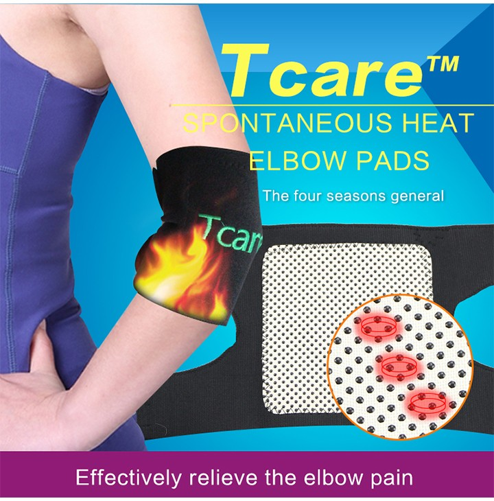 1 Pair Tcare Health Care Tourmaline Self-heating Elbow Brace Elbow Pad Massager Magnetic Therapy Elebow Support Pads Massager  1 Pair Tcare Health Care Tourmaline Self-heating Elbow Brace Elbow Pad Massager Magnetic Therapy Elebow Support Pads Massager  1 Pair Tcare Health Care Tourmaline Self-heating Elbow Brace Elbow Pad Massager Magnetic Therapy Elebow Support Pads Massager  1 Pair Tcare Health Care Tourmaline Self-heating Elbow Brace Elbow Pad Massager Magnetic Therapy Elebow Support Pads Massager  1 Pair Tcare Health Care Tourmaline Self-heating Elbow Brace Elbow Pad Massager Magnetic Therapy Elebow Support Pads Massager  1 Pair Tcare Health Care Tourmaline Self-heating Elbow Brace Elbow Pad Massager Magnetic Therapy Elebow Support Pads Massager  1 Pair Tcare Health Care Tourmaline Self-heating Elbow Brace Elbow Pad Massager Magnetic Therapy Elebow Support Pads Massager  1 Pair Tcare Health Care Tourmaline Self-heating Elbow Brace Elbow Pad Massager Magnetic Therapy Elebow Support Pads Massager  1 Pair Tcare Health Care Tourmaline Self-heating Elbow Brace Elbow Pad Massager Magnetic Therapy Elebow Support Pads Massager  1 Pair Tcare Health Care Tourmaline Self-heating Elbow Brace Elbow Pad Massager Magnetic Therapy Elebow Support Pads Massager  1 Pair Tcare Health Care Tourmaline Self-heating Elbow Brace Elbow Pad Massager Magnetic Therapy Elebow Support Pads Massager  1 Pair Tcare Health Care Tourmaline Self-heating Elbow Brace Elbow Pad Massager Magnetic Therapy Elebow Support Pads Massager  1 Pair Tcare Health Care Tourmaline Self-heating Elbow Brace Elbow Pad Massager Magnetic Therapy Elebow Support Pads Massager  1 Pair Tcare Health Care Tourmaline Self-heating Elbow Brace Elbow Pad Massager Magnetic Therapy Elebow Support Pads Massager  1 Pair Tcare Health Care Tourmaline Self-heating Elbow Brace Elbow Pad Massager Magnetic Therapy Elebow Support Pads Massager  1 Pair Tcare Health Care Tourmaline Self-heating Elbow Brace Elbow Pad Massager Magnetic Therapy Elebow Support Pads Massager  1 Pair Tcare Health Care Tourmaline Self-heating Elbow Brace Elbow Pad Massager Magnetic Therapy Elebow Support Pads Massager  1 Pair Tcare Health Care Tourmaline Self-heating Elbow Brace Elbow Pad Massager Magnetic Therapy Elebow Support Pads Massager  1 Pair Tcare Health Care Tourmaline Self-heating Elbow Brace Elbow Pad Massager Magnetic Therapy Elebow Support Pads Massager  1 Pair Tcare Health Care Tourmaline Self-heating Elbow Brace Elbow Pad Massager Magnetic Therapy Elebow Support Pads Massager  1 Pair Tcare Health Care Tourmaline Self-heating Elbow Brace Elbow Pad Massager Magnetic Therapy Elebow Support Pads Massager  1 Pair Tcare Health Care Tourmaline Self-heating Elbow Brace Elbow Pad Massager Magnetic Therapy Elebow Support Pads Massager  1 Pair Tcare Health Care Tourmaline Self-heating Elbow Brace Elbow Pad Massager Magnetic Therapy Elebow Support Pads Massager  1 Pair Tcare Health Care Tourmaline Self-heating Elbow Brace Elbow Pad Massager Magnetic Therapy Elebow Support Pads Massager