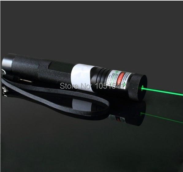 2016 NEW AAA High Power Burning green laser pointer 5000mw 5w high power 532nm focusable burn match,burn cigarettes,pop balloon(China (Mainland))