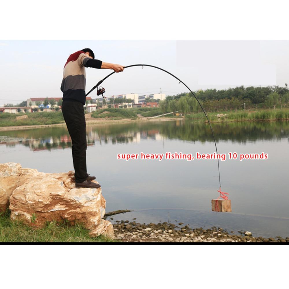 рыбалка удочкой почта