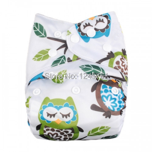 newborn organic hemp aio cloth diaper packages like thx lil joeys (10 sets)(China (Mainland))