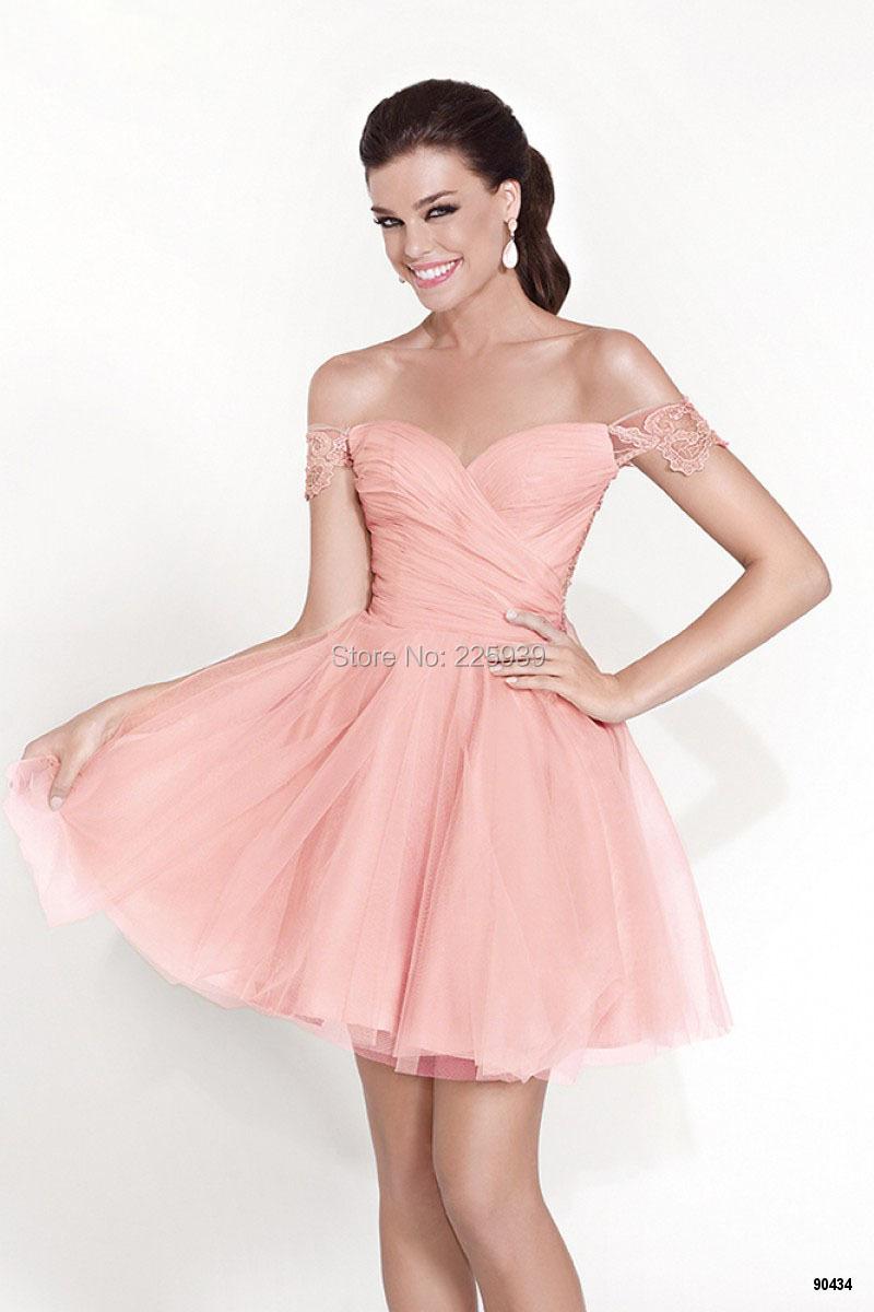 Perfecto Vestido De Novia De Alta Costura Ideas Ornamento ...