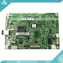 Buy FK2-3699 Main Board Canon MF4120 MF4122 MF 4120 4122 Formatter Board Mainboard Logic Board for $69.00 in AliExpress store