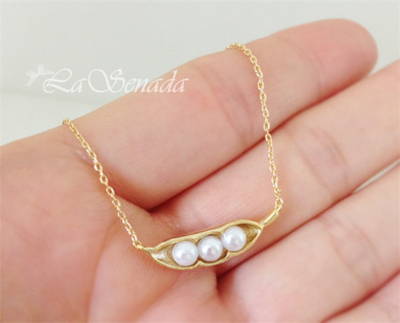 Food Jewelry Silver 2015 Gold/silver Food Jewelry