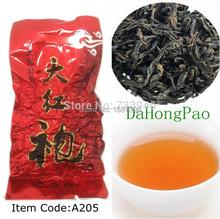 4 kinds milky milk oolong tea da hong pao tieguanyin dahongpao lose weight tea ginseng da