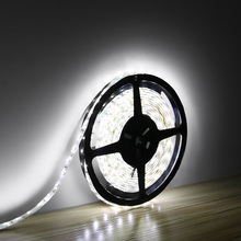 5 M/roll Led flexible strip SMD3528 300led DC12V White,RGB led bar light  non-waterproof  indoor decoration