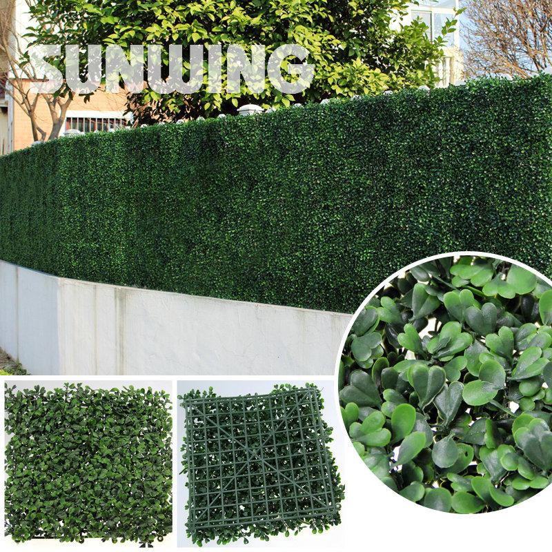 k nstliche buchsbaum pflanzen werbeaktion shop f r werbeaktion k nstliche buchsbaum pflanzen bei. Black Bedroom Furniture Sets. Home Design Ideas