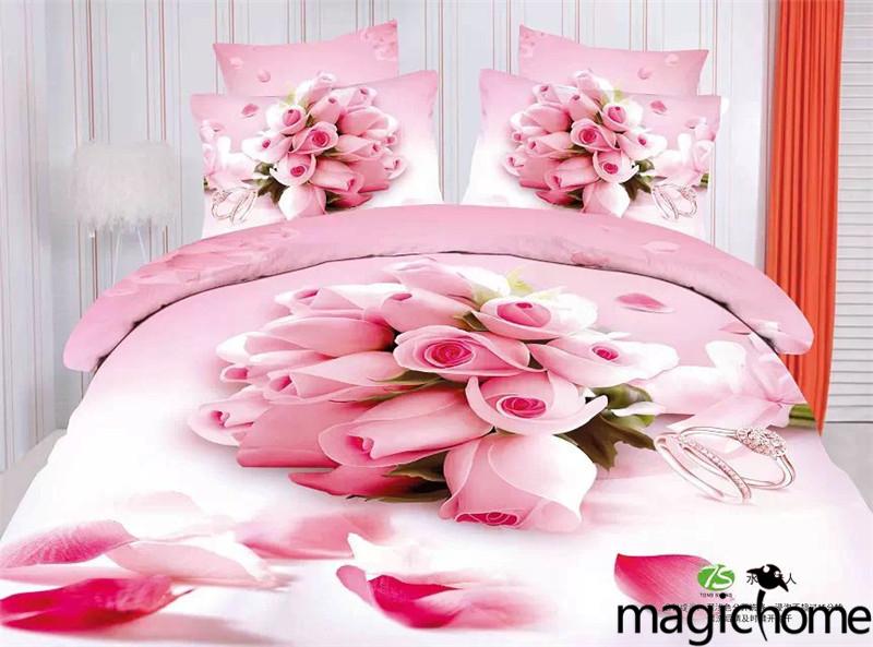 achetez en gros draps 3d en ligne des grossistes draps 3d chinois alibaba group. Black Bedroom Furniture Sets. Home Design Ideas