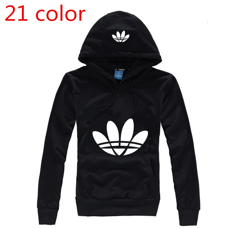2015 New Spring Cool hoodies and hoody Sweatshirts Pullover For Men Track Suit Moleton Plus Size S~3XL(China (Mainland))