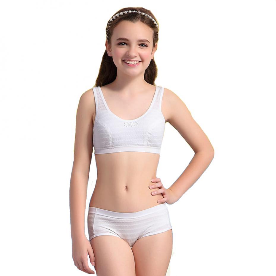 ... model の 画像 一覧 bird s eye view per teen underwear model: jyukujyo.coresv.com/per+teen+underwear+model/pic1.html