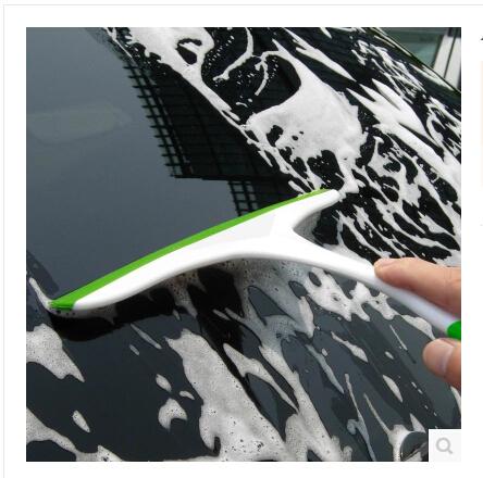 Online kaufen gro handel silikon schwamm aus china silikon for Tegee glas schaum glanz