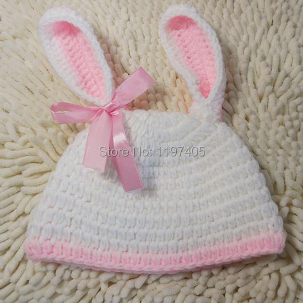 Manufactures wholesale boba fett crochet hat baby hat crochet pattern rflap hat crochet pattern(China (Mainland))