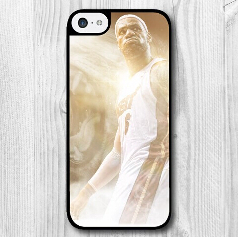 The Cool Basketball Protective Cover Case For iPhone 5C (Hard or Rubber Case)(China (Mainland))