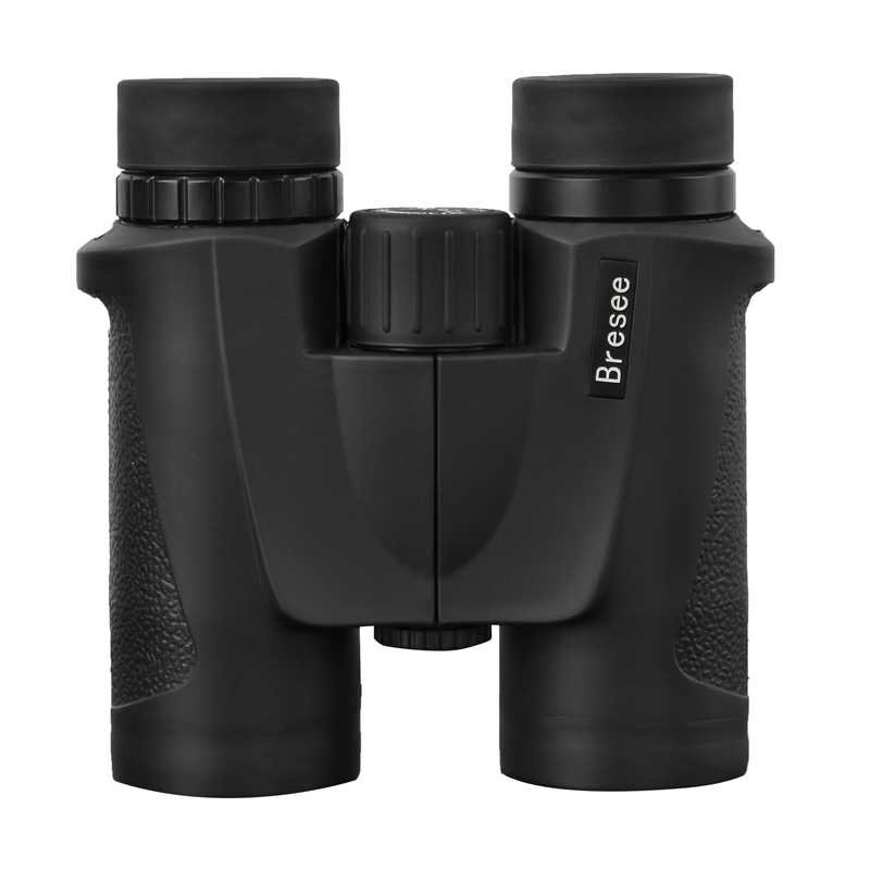 8X32 HD high-powered binoculars military goods non-infrared night vision 1000  with concert<br><br>Aliexpress