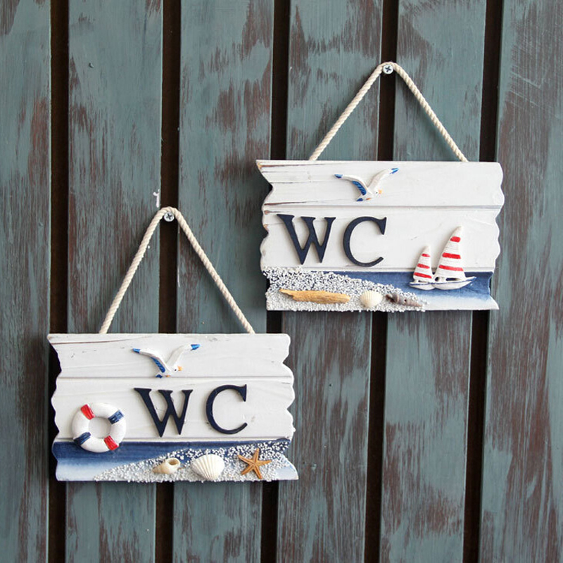 Boat stoves reviews online shopping boat stoves reviews for Anchor door decoration