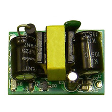 AC-DC 12V 450mA 5W Power Supply Buck Converter Step Down Module for Arduino Wholesale(China (Mainland))