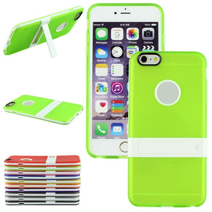 Чехол для для мобильных телефонов SZV PC /iphone 6 4.7 SZV034110301 чехол для для мобильных телефонов szv fashional apple iphone 6 4 7 szv024120202