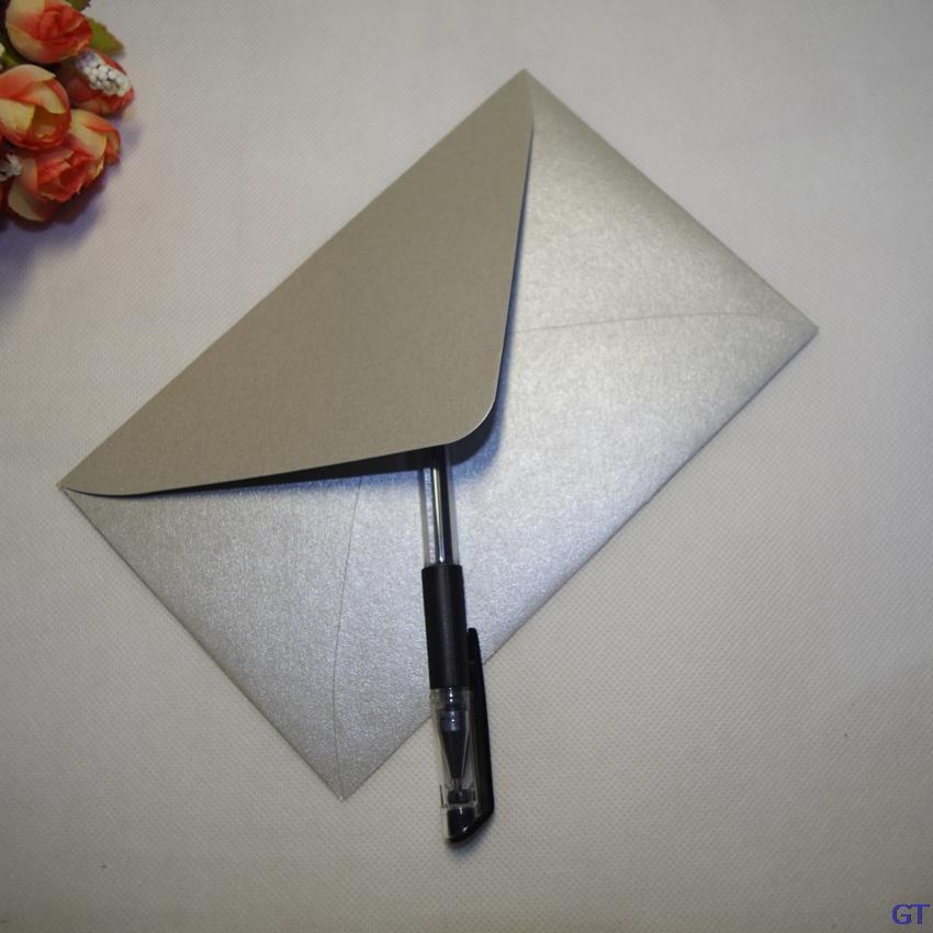 50pcs lxw 17x11cm luxury pearl paper envelopes postcards htb1uuznqxxxxxx9xpxxq6xxfxxxpg fandeluxe Image collections