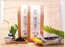 Oolong tea Black premium oolong tea 250g Free shipping