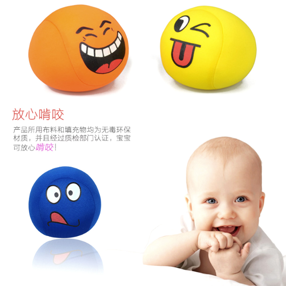 Online Buy Wholesale easy ball from China easy ball Wholesalers Aliexpress.com