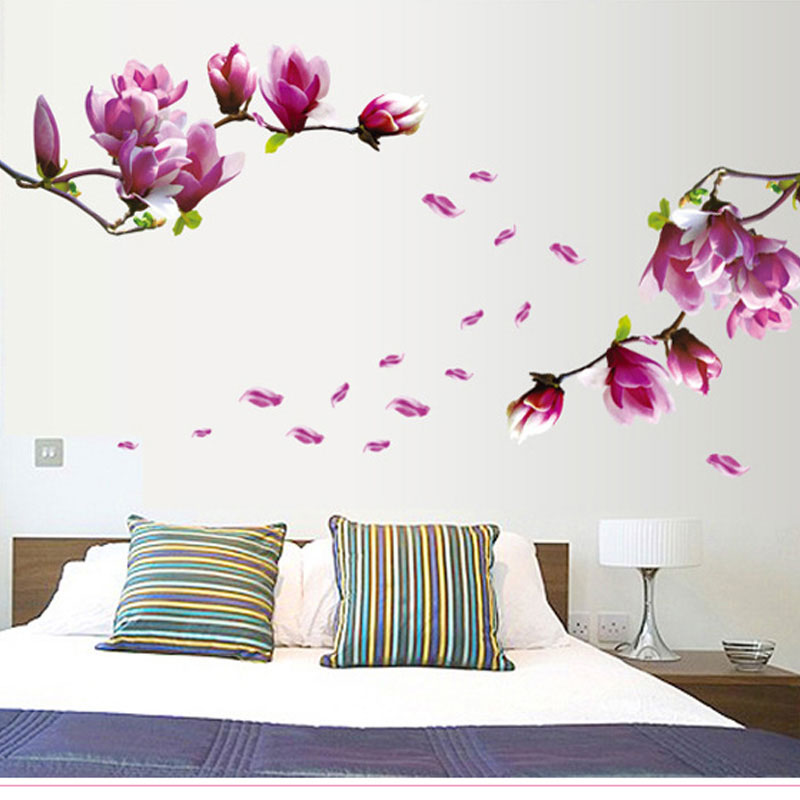 Detail Feedback Questions About 2pcs Removable Wall Stickers Wall