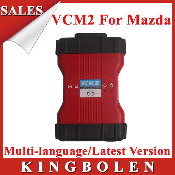 Оборудование для диагностики авто и мото V91 2015 Mazda VCM II Mazda Mazda VCM II DHL оборудование для диагностики авто и мото nitroobd2data chip tunning nitrodata 3 nitrodata nitrodata
