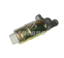 Buy High 0280140565 Auto Idle Air Control Valve OE 35150-22000 for $30.00 in AliExpress store