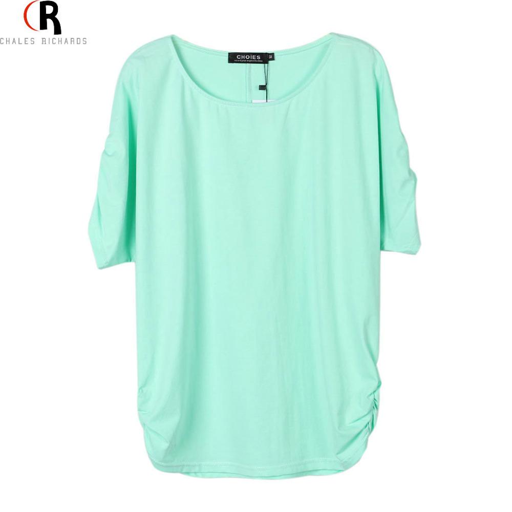 Mint Green Shirt Womens | Artee Shirt