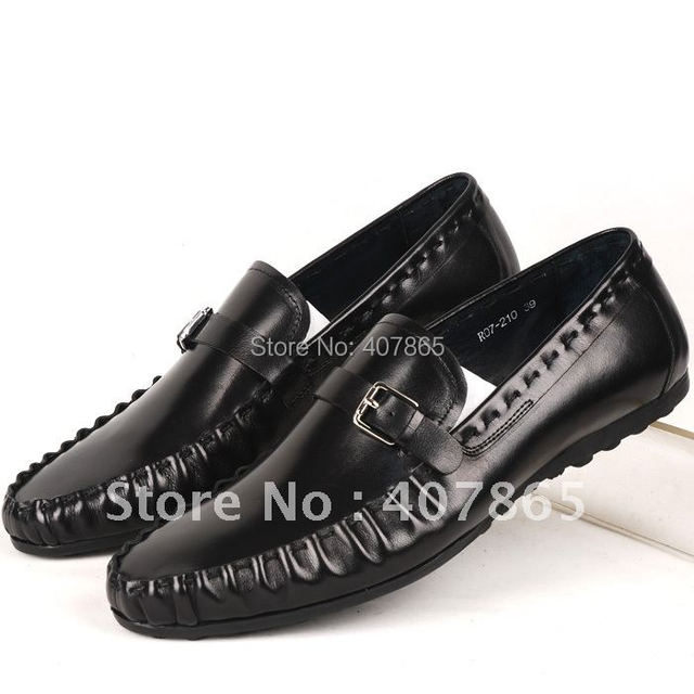 new Leisure shoes free shipping
