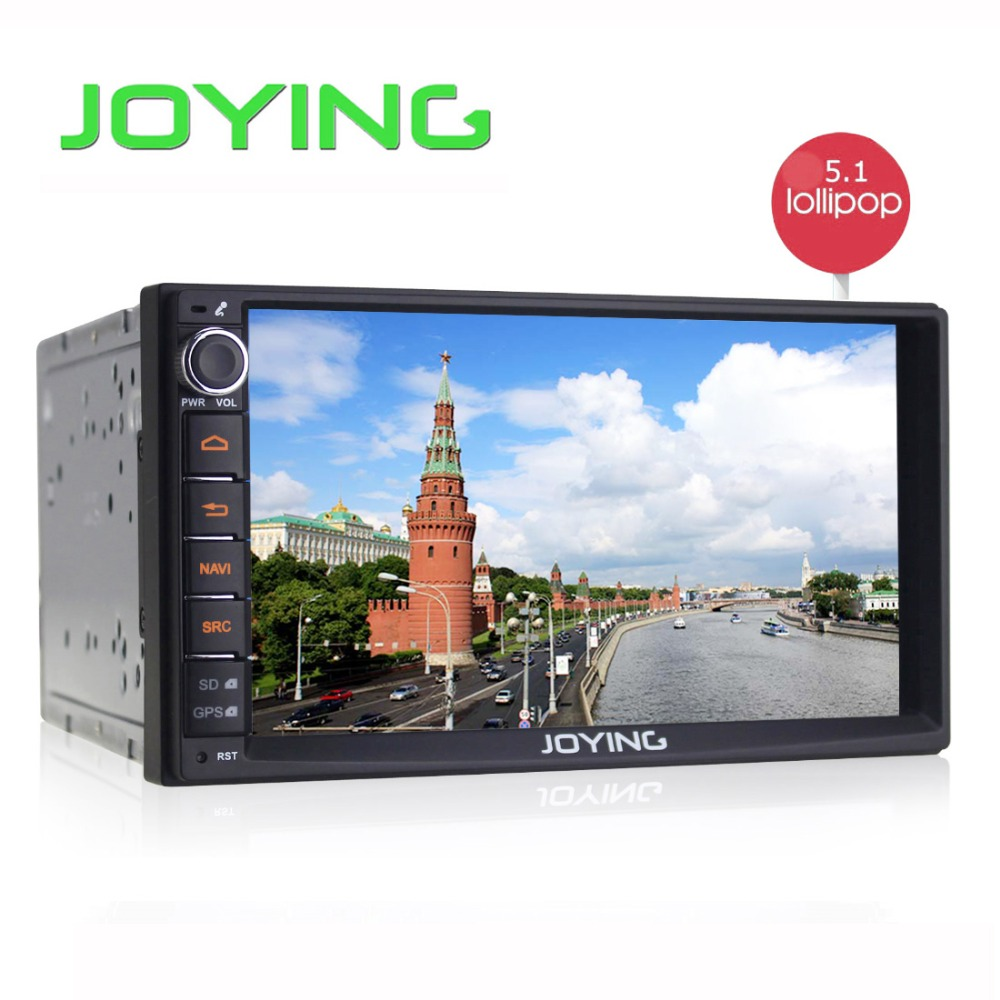 2din New universal Car Radio Double 2 din Car DVD Player GPS Navigation dash 7inch Car PC Stereo video Free Map Car Electronics(China (Mainland))