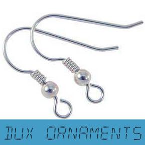 fish_hook_earrings
