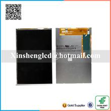 Original ED060SCL ED060SCL(LF) -00 6 Inch E-ink LCD Screen
