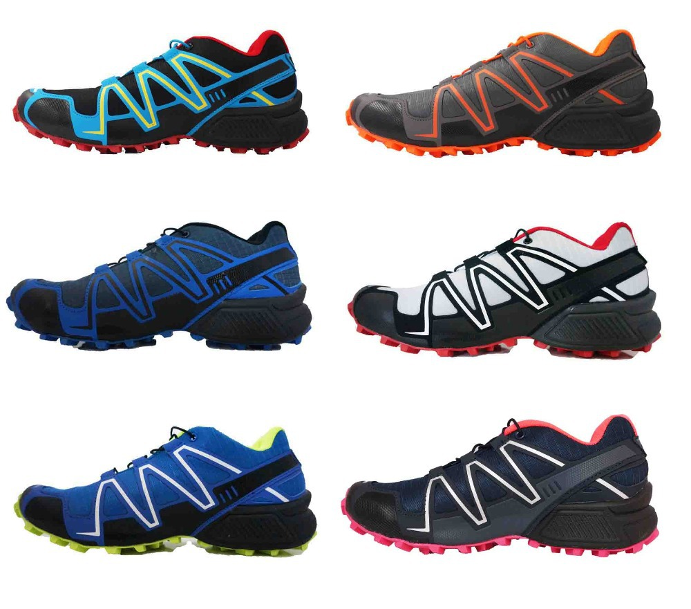 2015 New men Athletic Shoes and woman Running Shoes Zapatillas Hombre Men Walking Ourdoor Sport Shoe 36-46(China (Mainland))