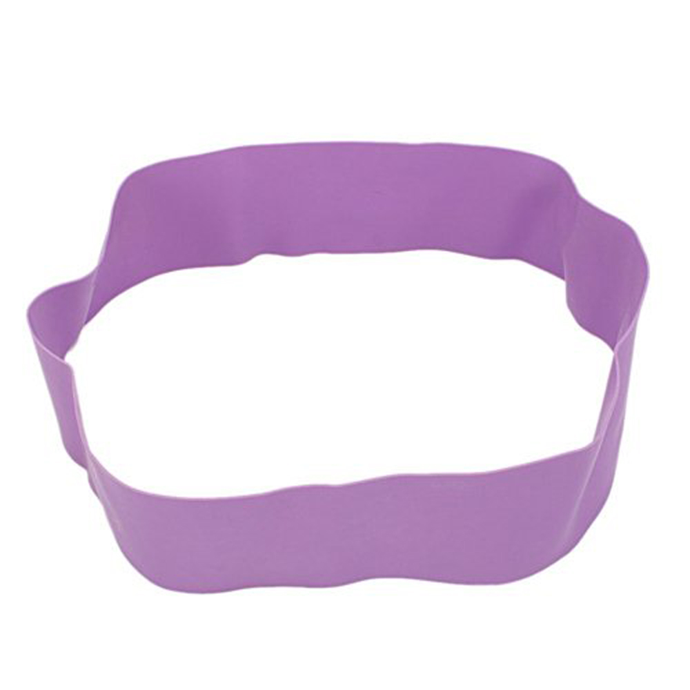 USA Stock! New Purple Practical Resistance Workout