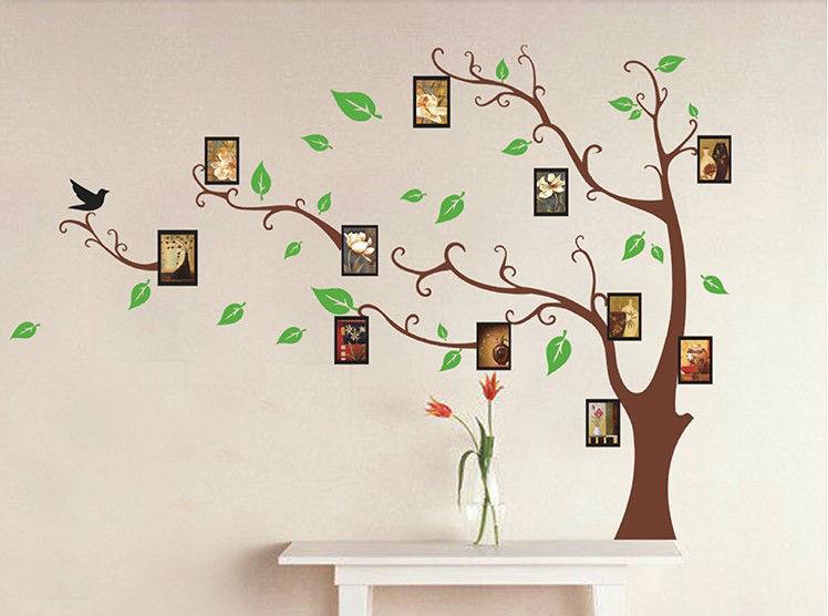 Home Wall Art Art Decor. Stunning Art Uamp Wall Dcor With Art Decor. Art