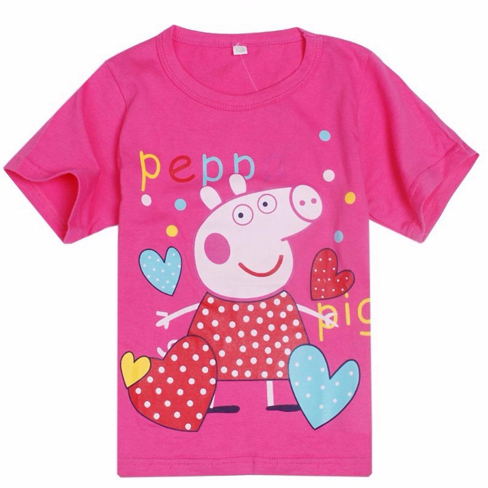 Rozetkaua Мягкая игрушка Peppa Pig Мама Свинка 30