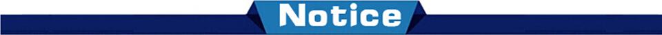 GoPro Accessories Set Kit for Go Pro SJ4000 SJ5000 SJ6000 GoPro HD Hero 1 2 3 3+ 4 xiaomi yi Accessories Set