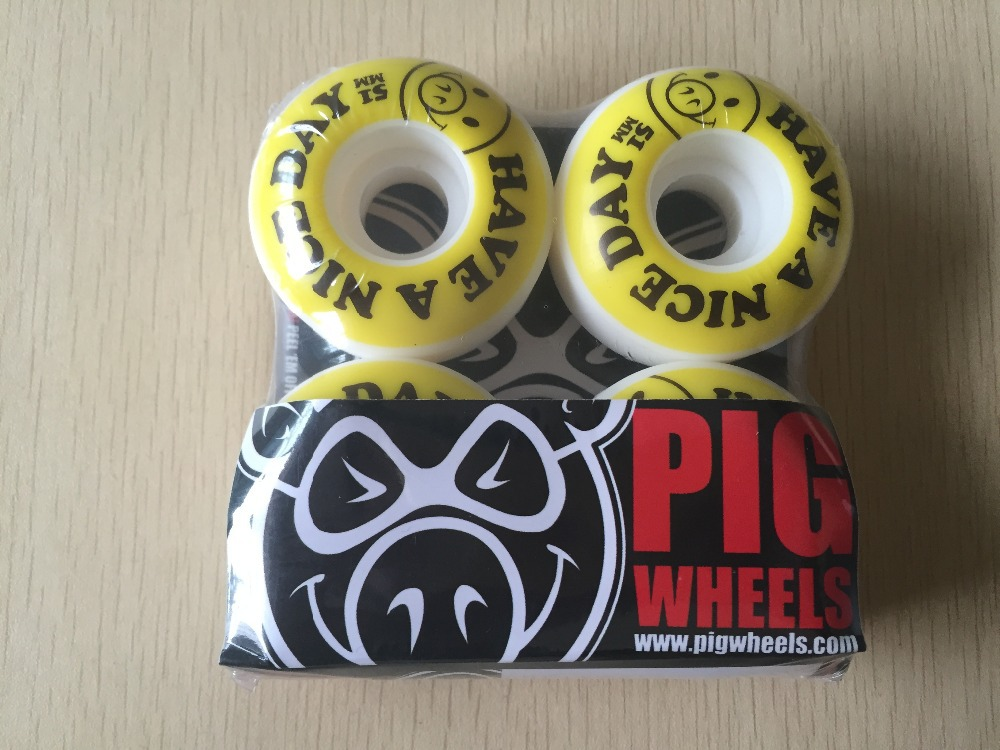 Skateboard Wheel Brands Wheels 51mm Brand Skating