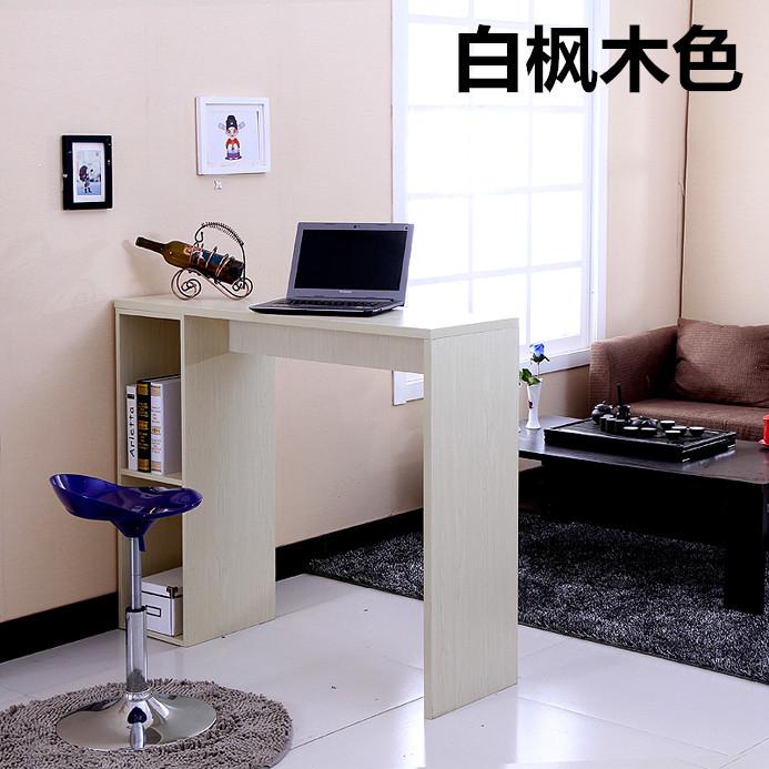 cheap home bar spacing wooden partition cabinet entrance bar tables parlor cheap home bar furniture